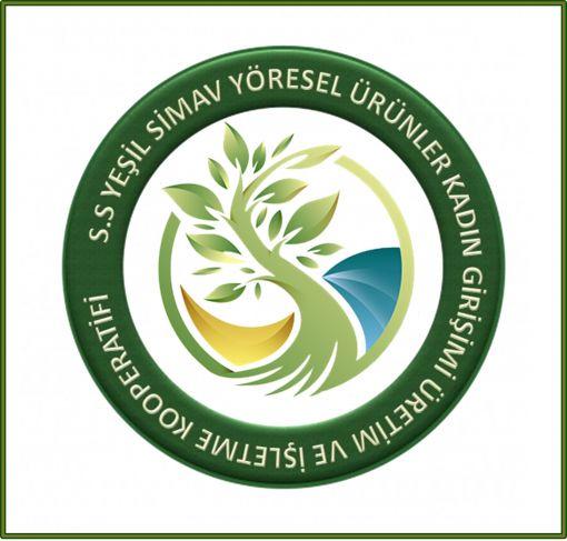 Simav'da kadın kooperatifi faaliyete geçti.